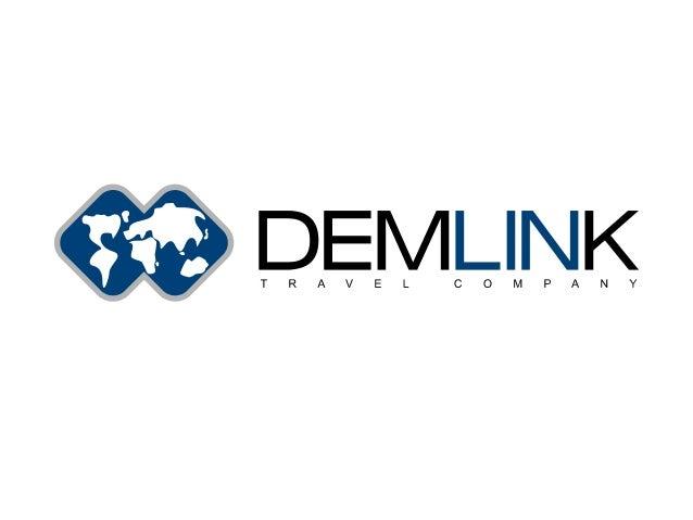 Demlink imex presentation