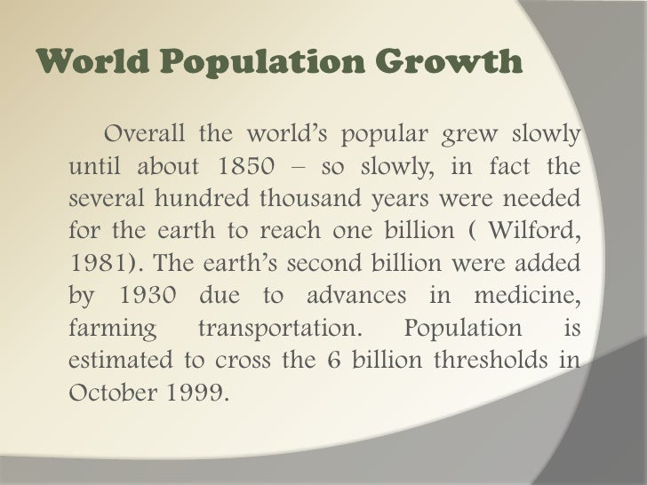 Wonderful An Essay On Population Problem In India EssaySpeechWala OurEducation
