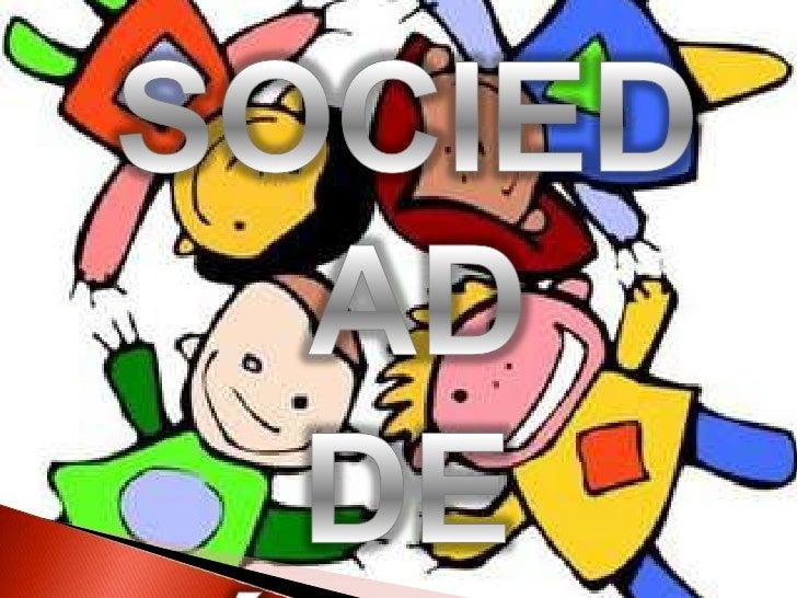 Demo lanzamiento PADE_día_dl_niño_sociedad...