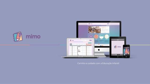 Demo Mimo