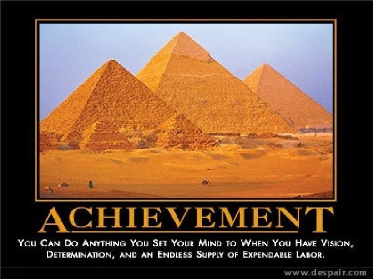 De Motivation Series 8