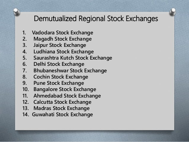 demutualisation of toronto stock exchange The impact of stock exchange demutualisation on time-varying market risk stock return volatility and time varying betas in the toronto stock exchange article.
