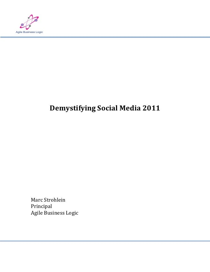 Demystifyingsocial abl552011