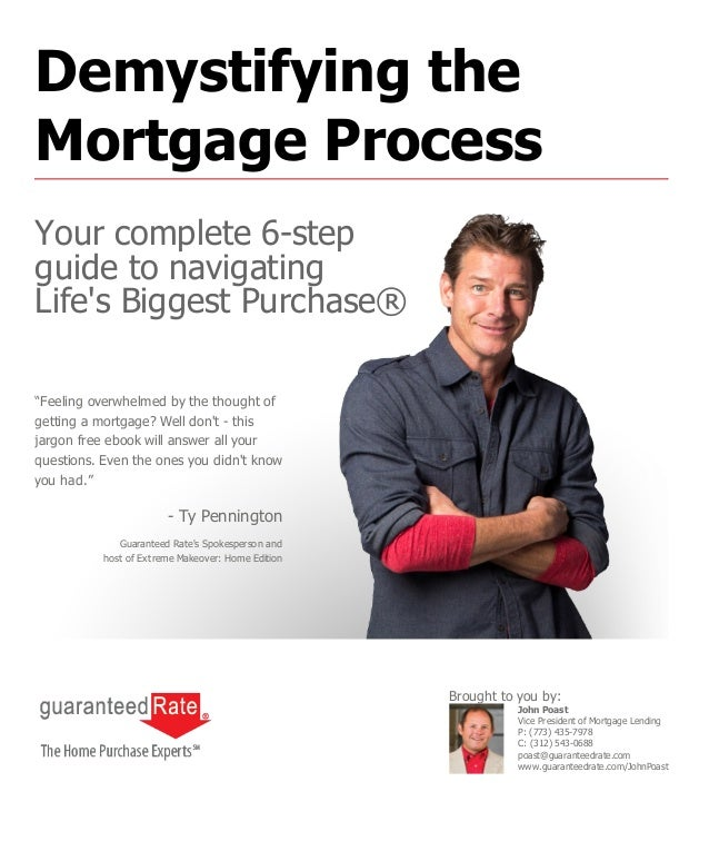 Demystifying... Reverse Mortgage Hdfc