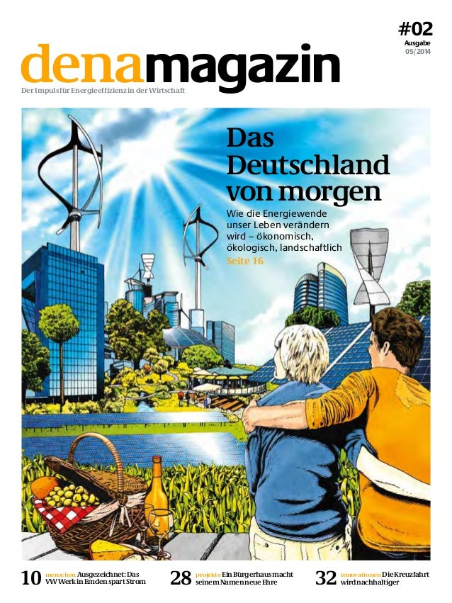 menschen Ausgezeichnet:Das VWWerkinEmdenspartStrom10 projekte EinBürgerhausmacht seinemNamenneueEhre28 innovationen DieKre...