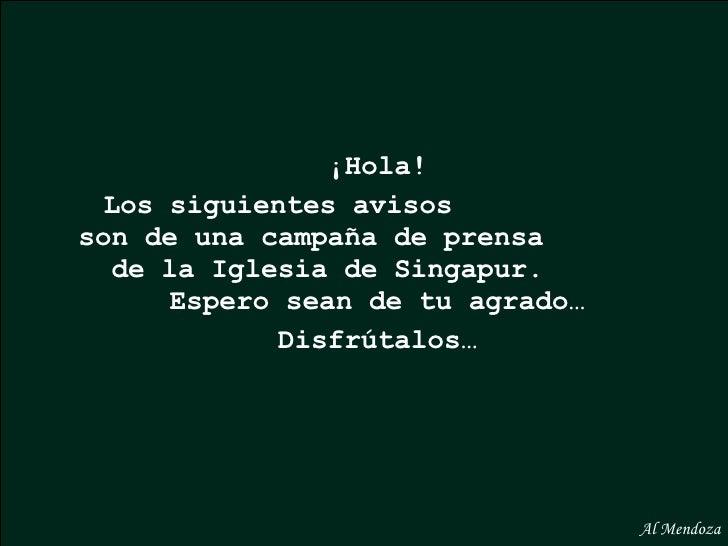 +++D En Ca..
