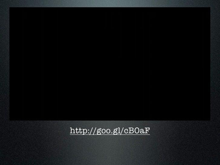 http://goo.gl/cB0aF