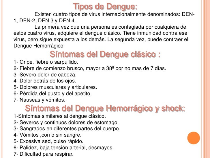 easy essay on dengue virus Name: _____ date:_____ essay – dengue fever fill in the blanks with a suitable word from the table below virus.