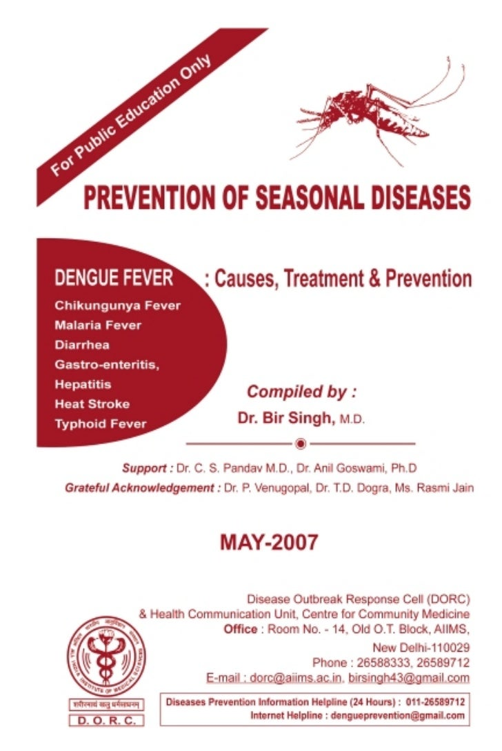 Dengue%20 english colour