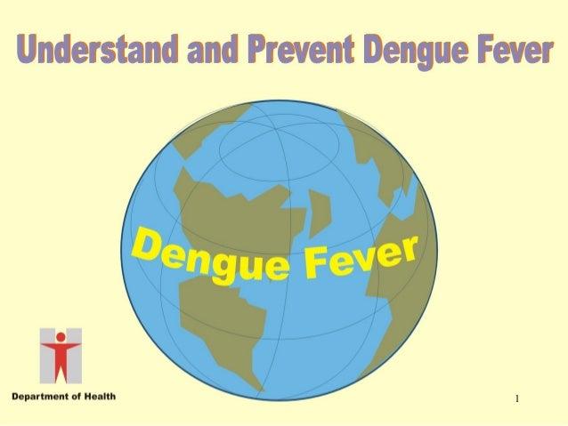 Dengue eng