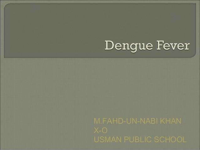 M.FAHD-UN-NABI KHANX-OUSMAN PUBLIC SCHOOL
