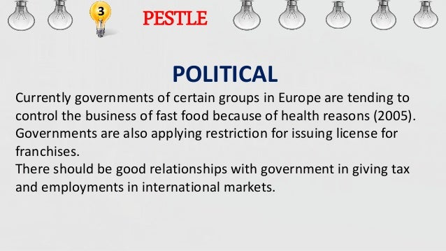 denmark in depth pestle insights Italy-in-depth pestle insights, summary, this pestle country analysis report on italy provides a holistic view of the country, with insightful analysis of current and future issues, supplemented with relevant quantitative data to sup.