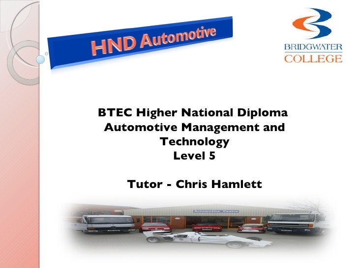 business btec national diploma coursework Electrical & electronic btec national business coursework engineering btec hnd the engineering higher national certificate btec national business coursework (hnc) and.