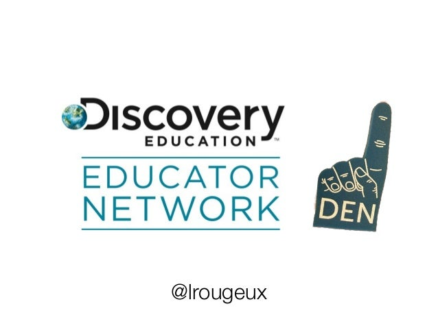 DENSI 2014: It's All About Moments