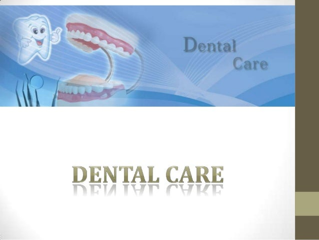 (http://www.armancare.com/dental_care.html)Dental implantsCrowns and bridgesCosmetic dentistryBridgesTeeth whiteningOrthod...