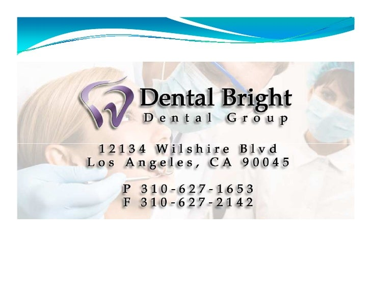 Looking to keep your pearly whites for a very long time?                   Youre not alone.When it comes to dental health,...