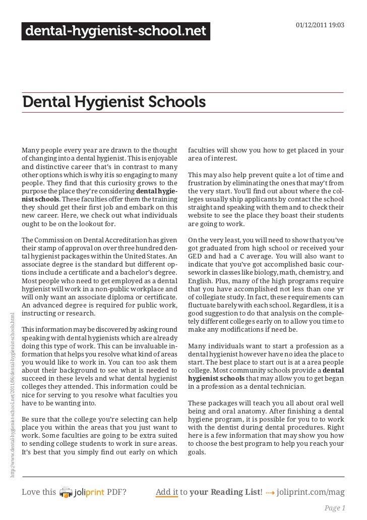 01/12/2011 19:03                                                                                dental-hygienist-school.ne...