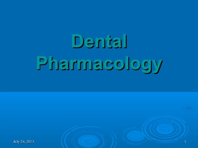 pharmacholgy i Biomedical and pharmacology journal (bpj) is an international, open access,  peer reviewed, quarterly research journal.
