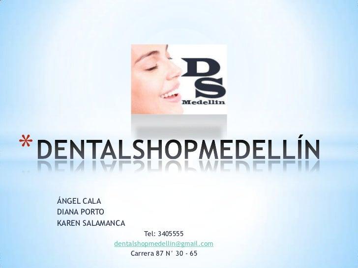 Dentalshopmedellín ultima v