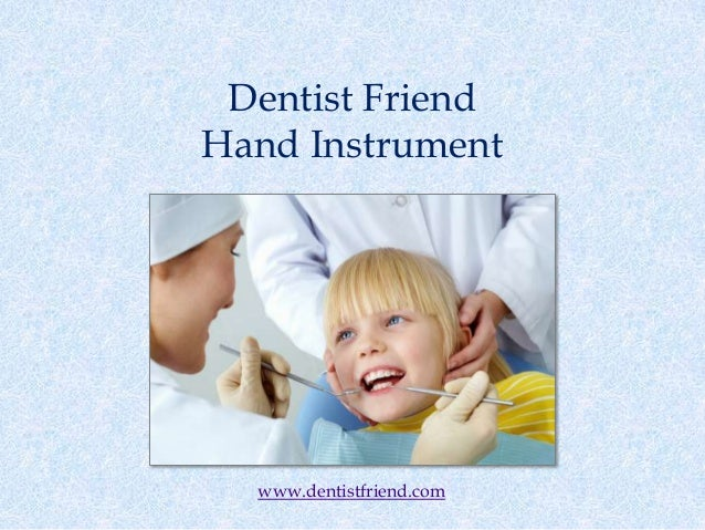 Dentist Friend Exclusive Job Search Engine For Oral Health Care Professionals.