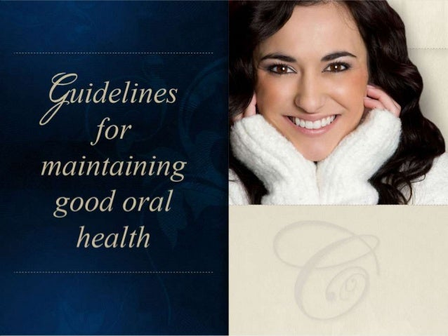 Dentist Fort Wayne- Tips for maintaining good oral health