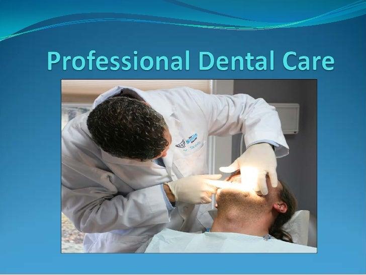 http://www.dentistsinportlandoregon.com/