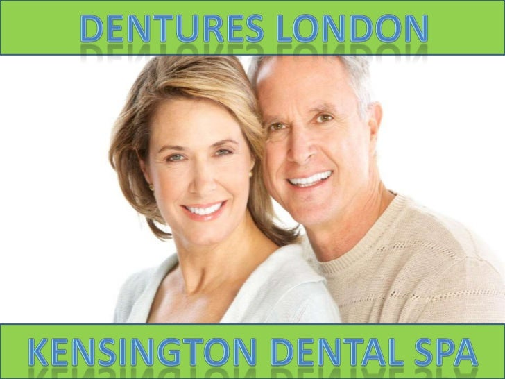 Dentures can create a natural and healthy looking set of  teeth. As well, a properly fitting set of dentures can greatly e...