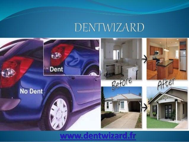 www.dentwizard.fr