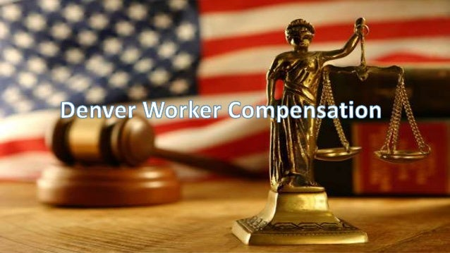 Workers` Compensation Insurance Cover More Than That is over Of working adults across the Country.