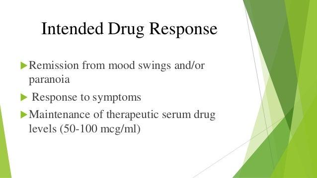 artane usado como droga