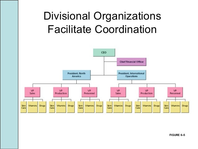 departmentalization of apple inc Apple's organization is managing like large one group apple's organization chart doesn't have middle managers (cto) so top manager and first-line managers share the roles of a middle manager.