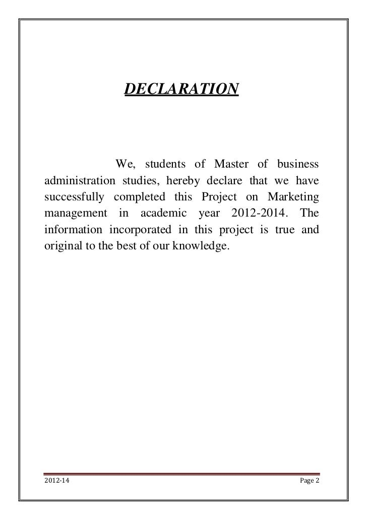 master thesis presentation templates