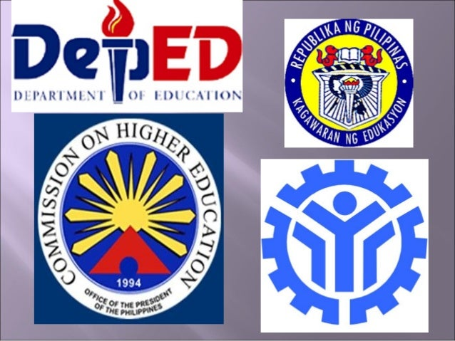 Department Of Education Careers Philippines - Best Of The ...