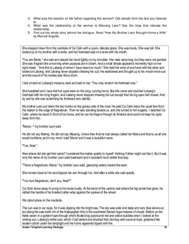 Buy school essay examples