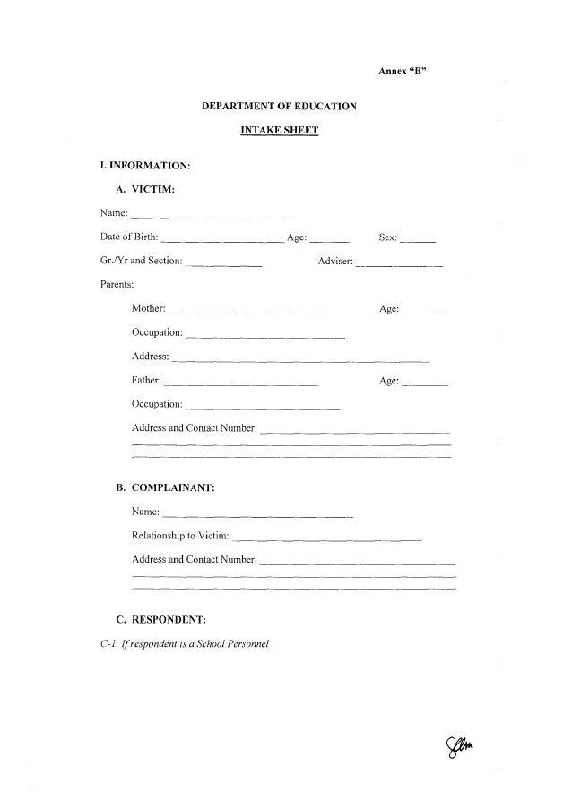 p l sheet template