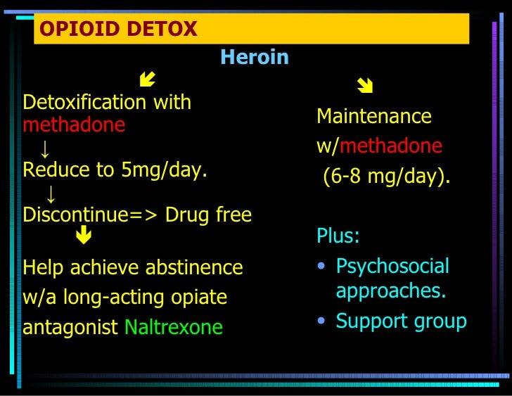 nolvadex dosage women