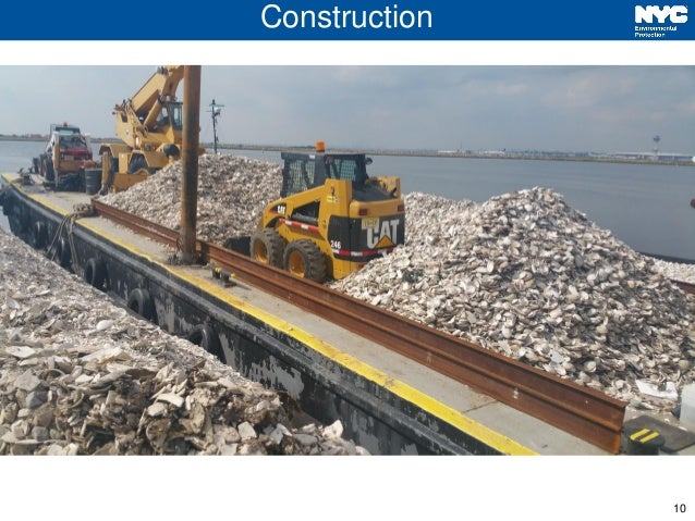 10 Construction