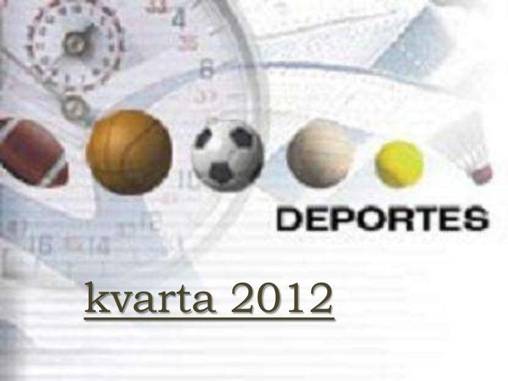 Deportes   kvarta11-12