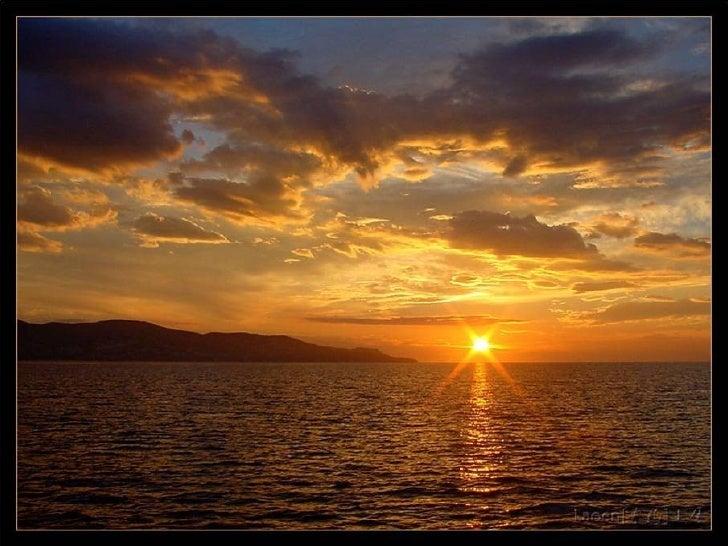 <ul><li>Senhor, eis que a suavidade da manhã nos envolve. Novo dia, novas oportunidades. Como é bom sempre nos lembrarmos ...