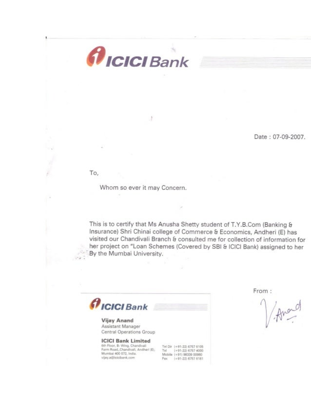 Deposit schemes 96 bank loan request letter term loan request 3 deposit schemes thecheapjerseys Gallery