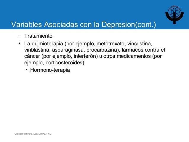 anafranil side effects