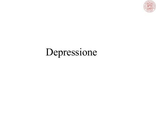 Depress4