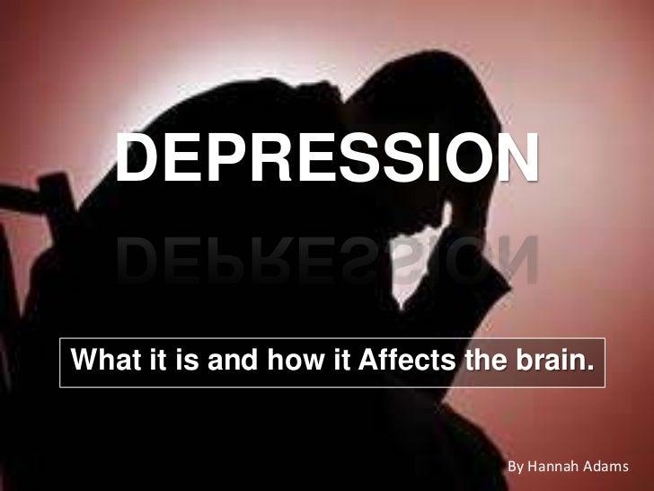 Depression 20by 20_hannah_20adams_2002-12-2012_1_