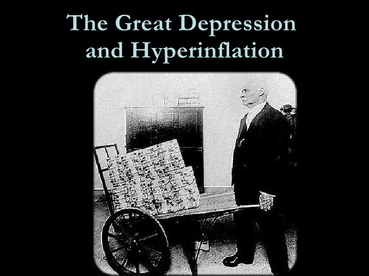 the great depression a brief analysis A short summary of history sparknotes's the great depression (1920–1940) this free synopsis covers all the crucial plot points of the great depression (1920–1940.