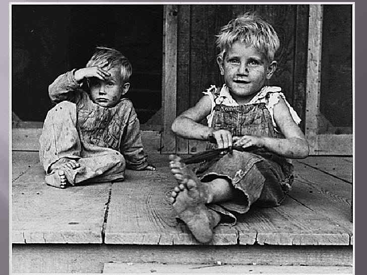 great depression causes and effects essay Get an answer for 'i'm writing an essay on the great depression about the causes: overproduction and the stock market what should i put in my concluding paragraph.