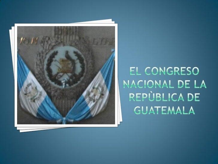  Enuna visita educativa al Congreso de la República de Guatemala, compartimos con   una guía nuestras inquietudes sobre e...