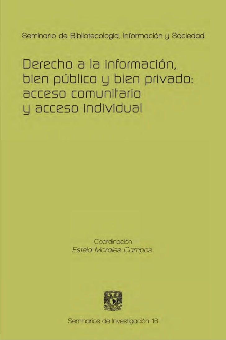 Derecho a la_informacion