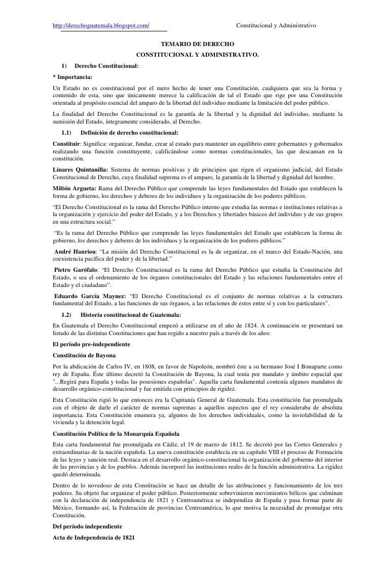 Derecho constitucional y_administrativo_-_guatemala