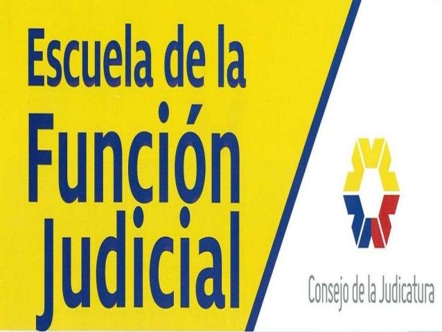 Facilitador:JorgeM.BlumCarcelén • Judicial de carrera : Juez Nacional 2011, Presidente Sala Penal Amanuense 1976, juzgados...