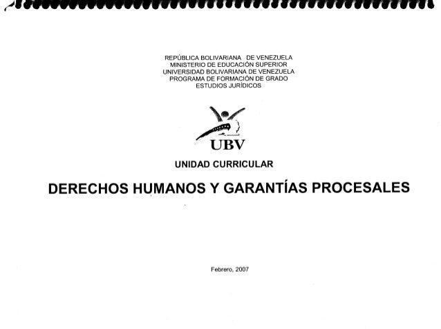 Derechos humanos-y-garantias-procesales